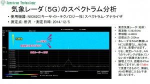 5G_radar_web